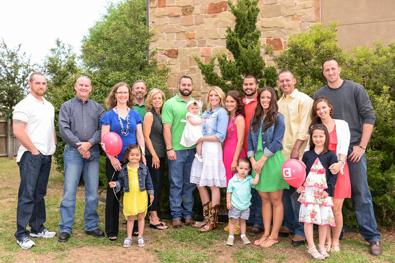 2014-04-20 Barrett Family and Friends 02.jpg
