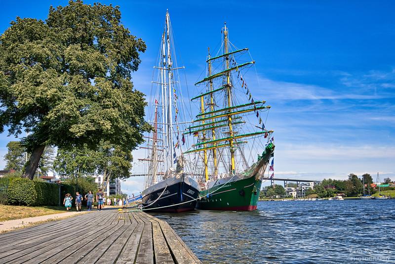 2019-07-11 Tall Ships Race-3.jpg