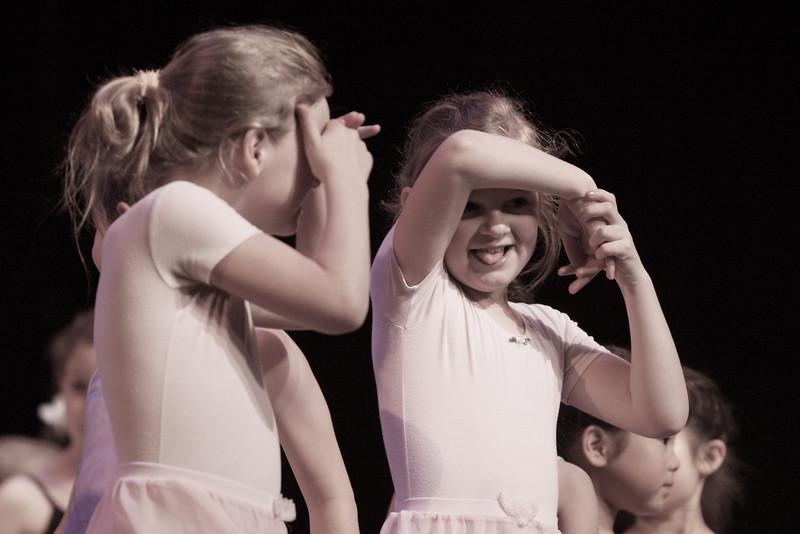 ballet  539.jpg