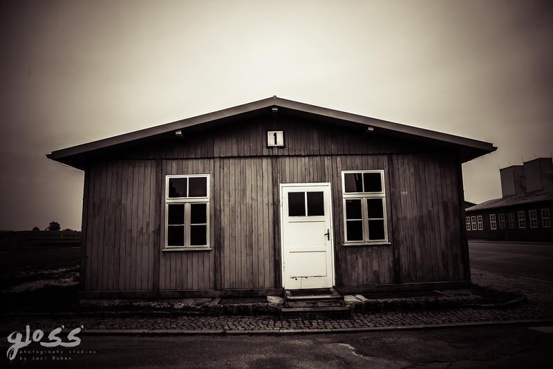 gloss photography studios ©-539.jpg