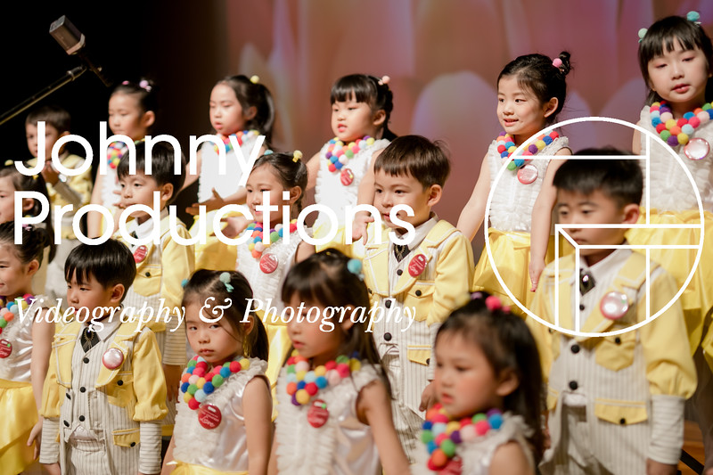 0111_day 1_yellow shield_johnnyproductions.jpg