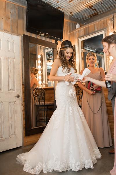 Houton wedding photography ~ Rachel and Matt-1280.jpg