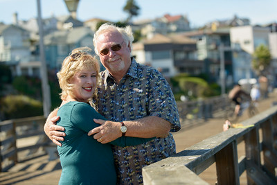 6525_d800b_Michael_and_Rebecca_Capitola_Wharf_Couples_Photography