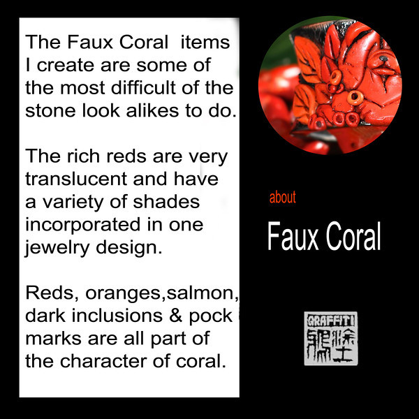 ABOUT FAUX CORAL.jpg