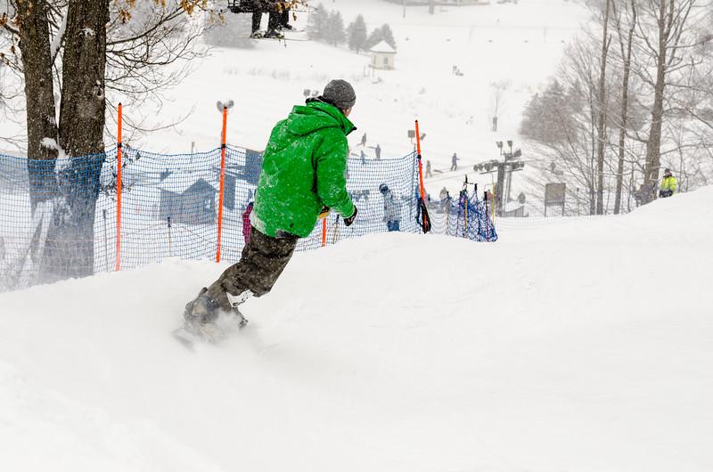 54th-Carnival-Snow-Trails-193.jpg