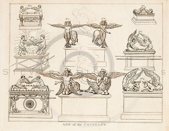 All Vintage Ornament Lettering Design and Embellishment