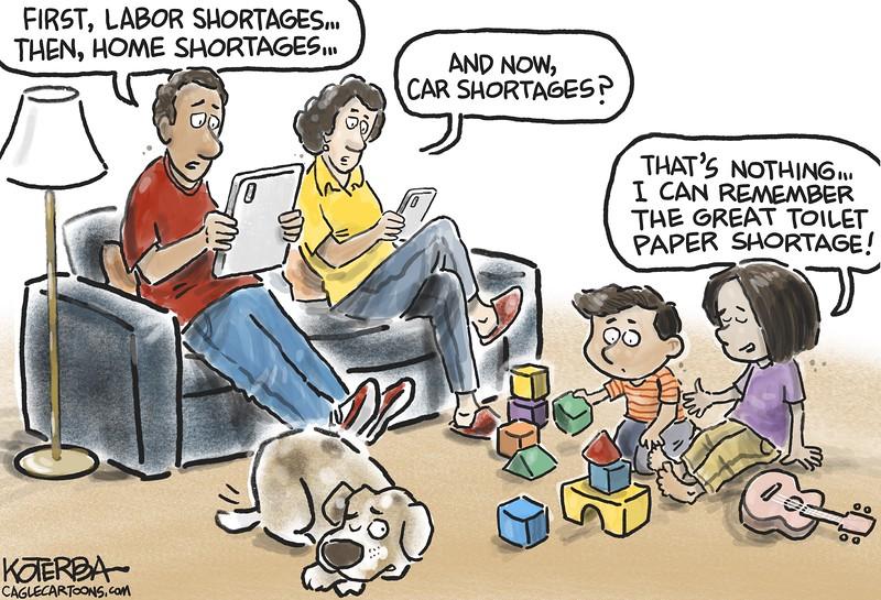 Shortages.jpg