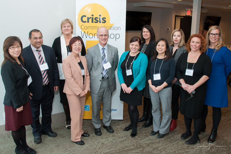 Crisis Communications Workshop-34.jpg
