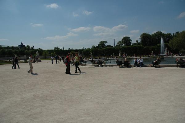 2005-05-02 Tuileries