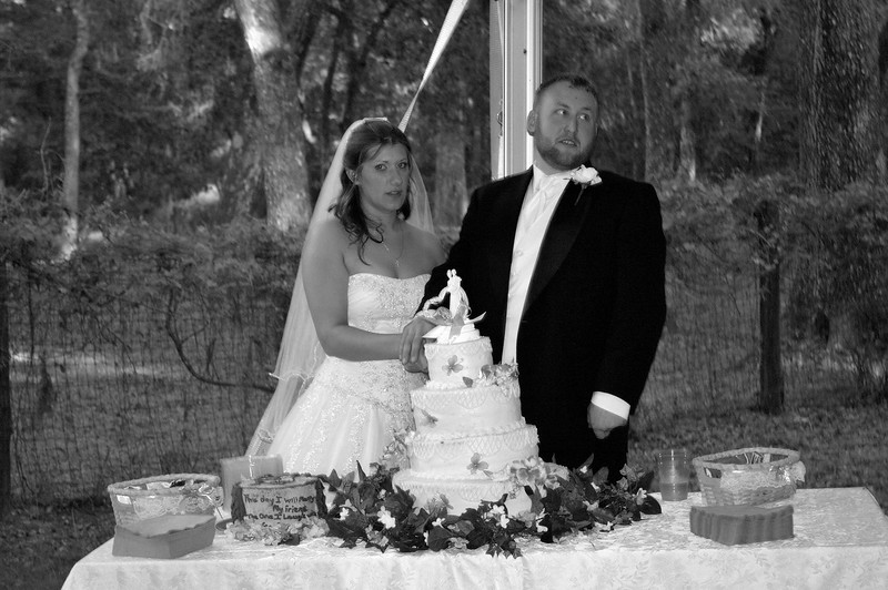 RDD_WEDDING_B&W_PROOF (44).jpg