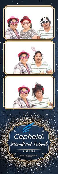 X2019-07-31_14-31-52.jpg