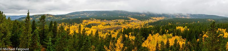Colorado_Fall-203.jpg