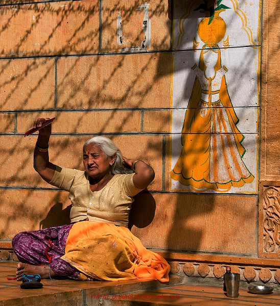 India2010-0209A-112A.jpg