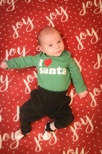 Santa Tim with Enzo 2018-145.jpg