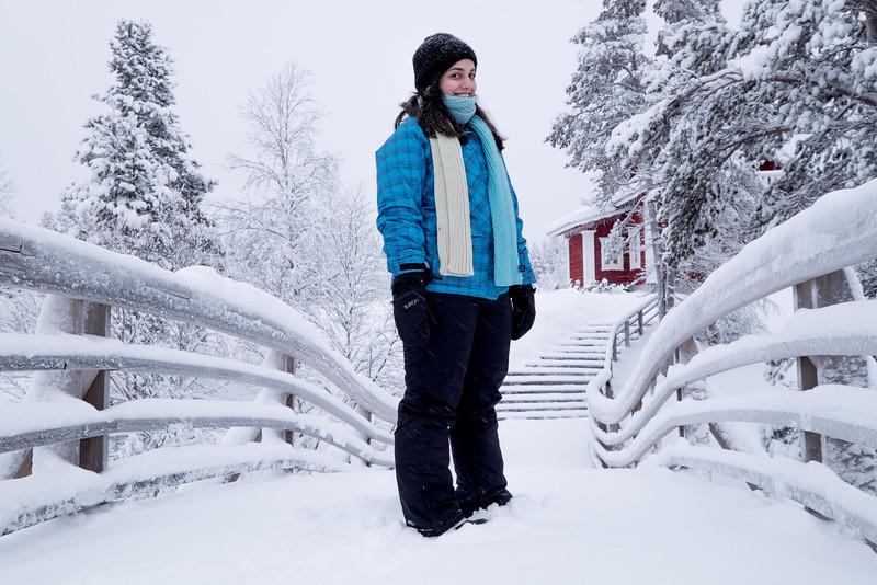 Finland_160116_7.jpg