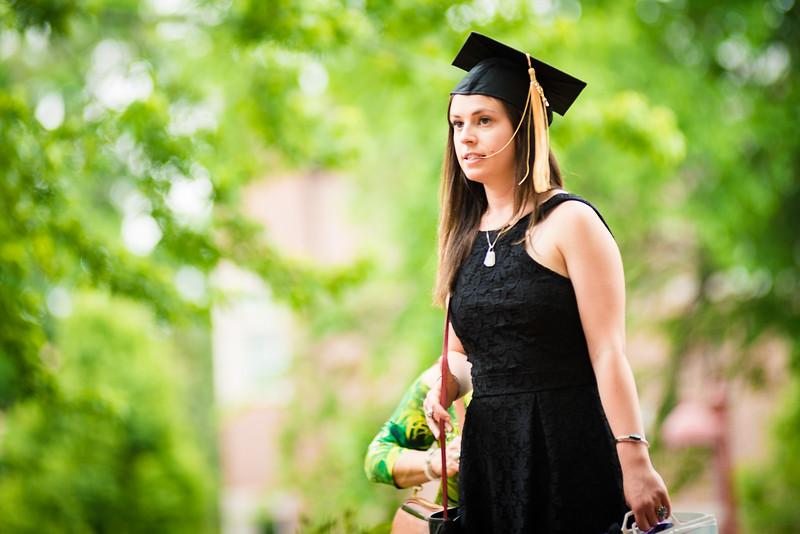2017 GSSW Graduation (42 of 91).jpg