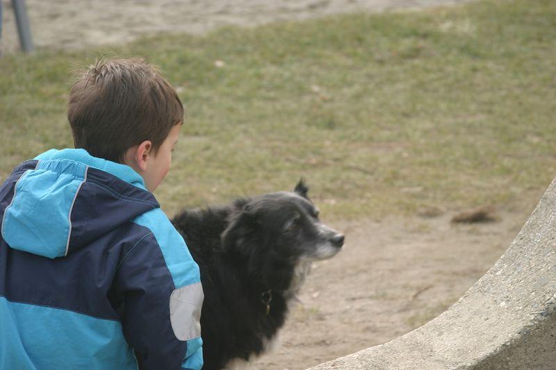 Vancouver - Feb 2005 176.JPG
