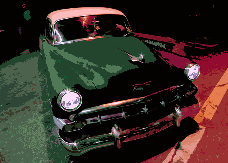 chevy_cool_paintingcutout72 copy.jpg