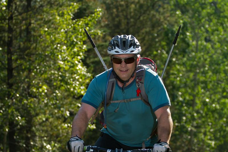 Banded Peak Challenge 2014-604.jpg