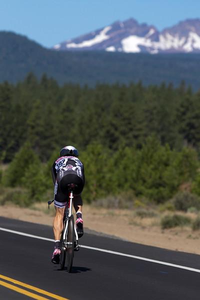 2016 Cascade Cycling Classic - Team Hammer Gel