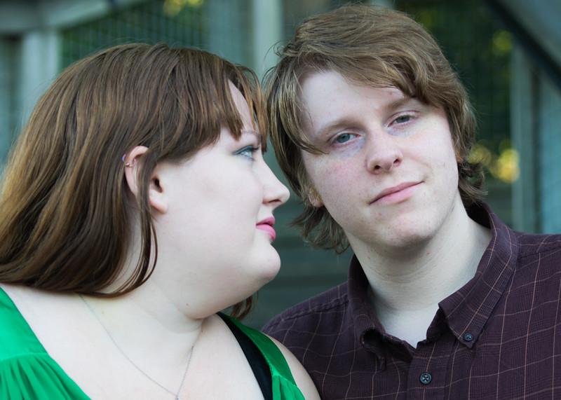 Kayla & Josh-0049_PROOF.jpg