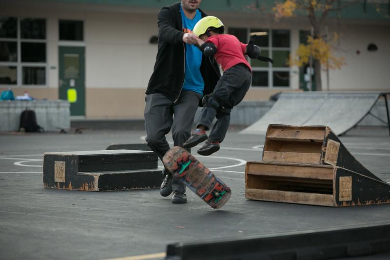 ChristianSkateboardDec2019-124.jpg