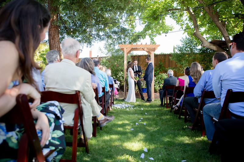Darlington Wedding-135.jpg