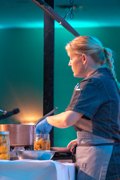 FamilyServices-Chef_Series-6347.jpg