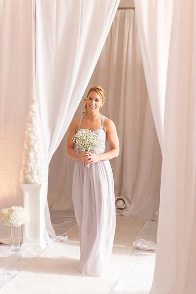 wedding-photography-388.jpg