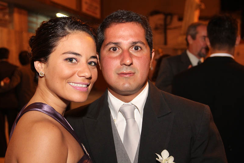 BRUNO & JULIANA 07 09 2012 (79).jpg