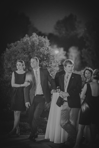 Amy+Andy_Wed-0647 (2).jpg