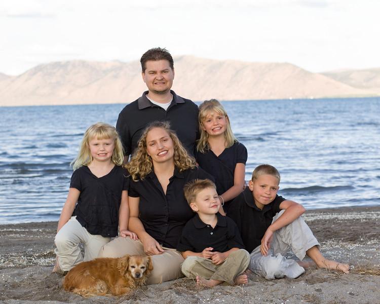Family-2009-003.jpg