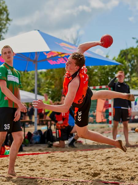 Molecaten NK Beach Handball 2016 dag 1 img 357.jpg