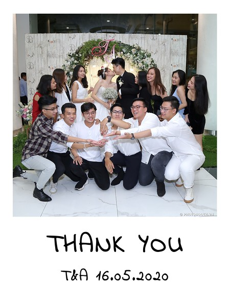TA-wedding-instant-print-photo-booth-at-Revierside-Palace-Quan-4-Chup-hinh-in-anh-lay-lien-Tiec-Cuoi-031.jpg