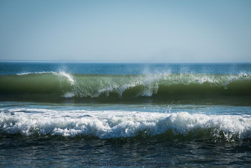 2017_0113_Beach _13 (173 of 1).jpg