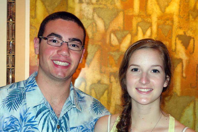 2014-02-16-0029-Maui-Hale Ohia-Ryan Seltzer-Elaine.jpg