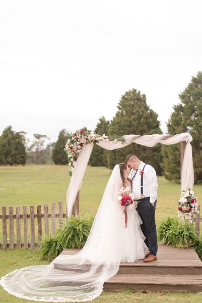 OBerry-Wedding-2019-0631.jpg
