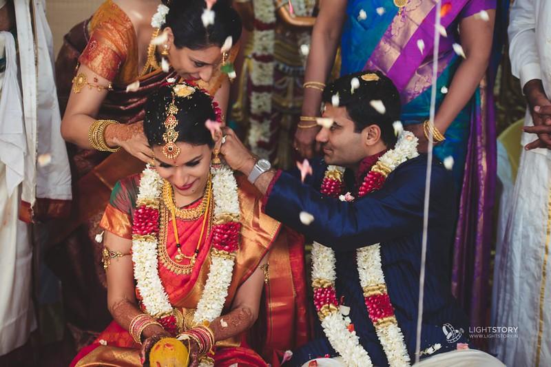 Chennai-Telugu-Wedding-Sudha+Arun-LightStory-043.jpg