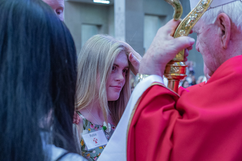 Confirmation 6-01-19 (136 of 338).jpg