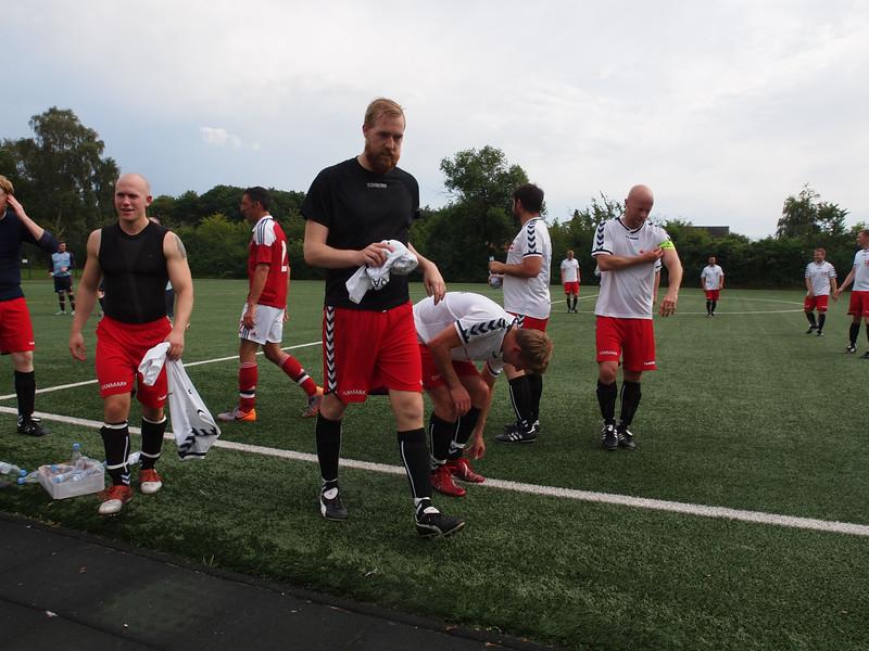 Pressen mod DBU fodbold. Photo- Martin Bager (216 of 243).JPG