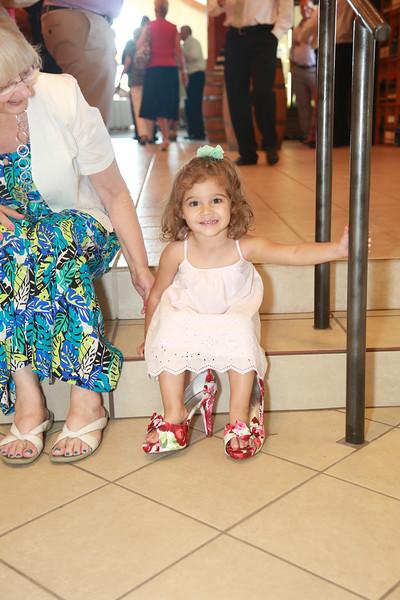 www.bellavitafotos.com-9657.jpg