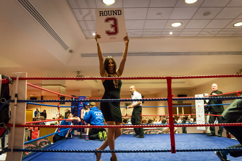 -Boxing Event March 5 2016Boxing Event March 5 2016-11620162.jpg