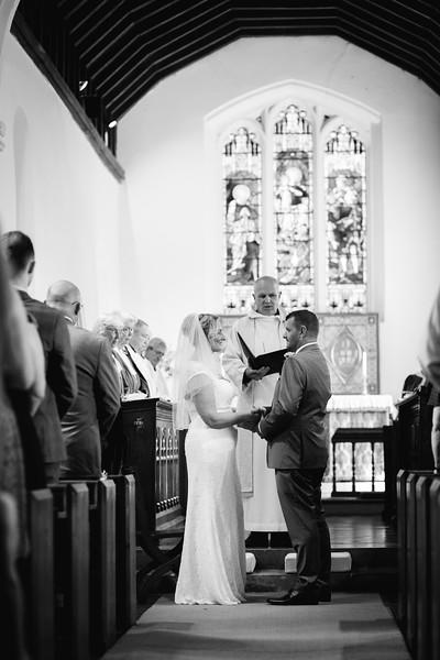 tamone-wedding-78.jpg
