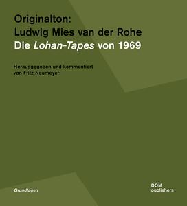 Lohan Tapes