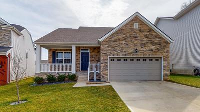 10004 Creek View Estates Dr Louisville KY 40291
