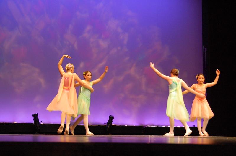 DanceRecitalDSC_0170.JPG
