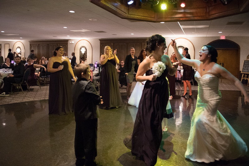 The Reception - Ryan and Ashleigh (166 of 184).jpg