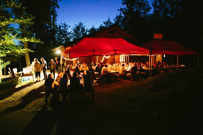 BZLT_Waldhüttenfest_Archiv-259.jpg