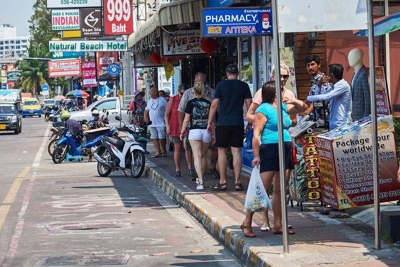 Trip to Bangkok Thailand (444).jpg
