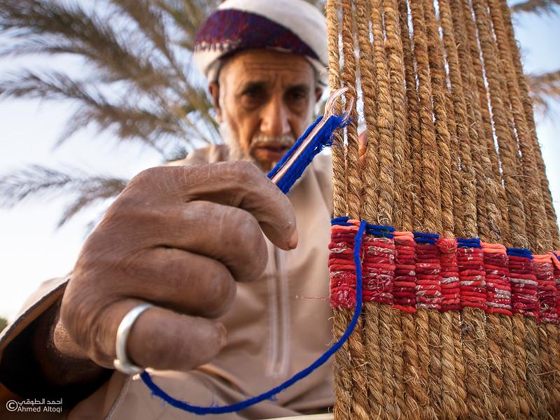 Traditional Handicrafts (86)- Oman.jpg